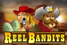 reel-bandits