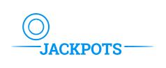 fortunejackpots logo